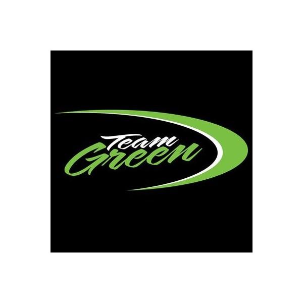 Kawasaki Team Green Dirt Bike Wash 1 LTR