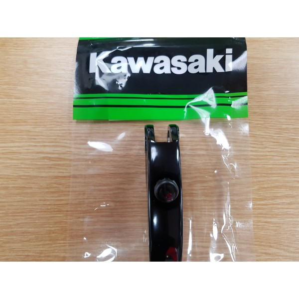 Kawasaki H2 Front Brake Lever for models 2015-2018
