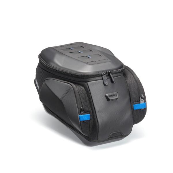 Yamaha Urban Tank Bag