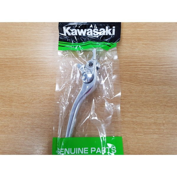 Kawasaki Versys 1000 Front Brake Lever 2015-2018