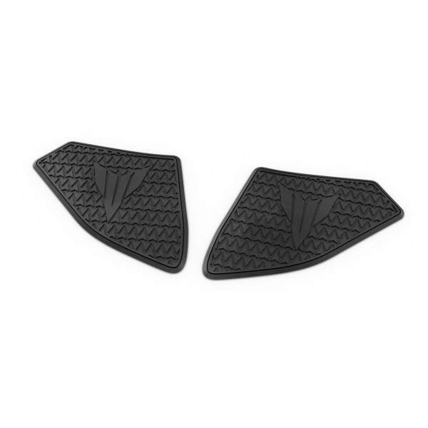 Yamaha Side Grip Pads