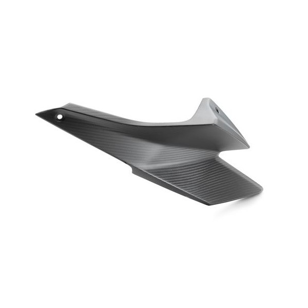 KTM Carbon Spoiler (Individual, Left or Right)