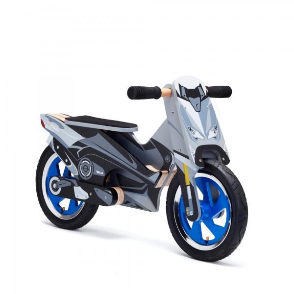 Yamaha Kids Balance Scooter