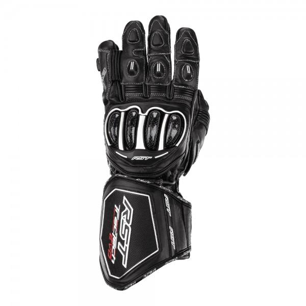 RST Tractech Evo 4 CE Mens Glove Black