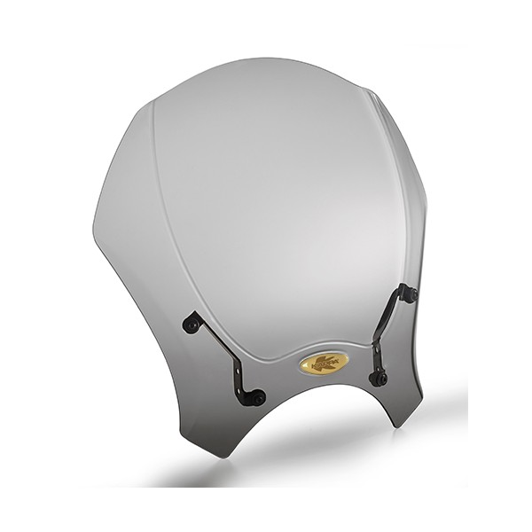 Keeway K-Light Screen (Available In 3 Colours)