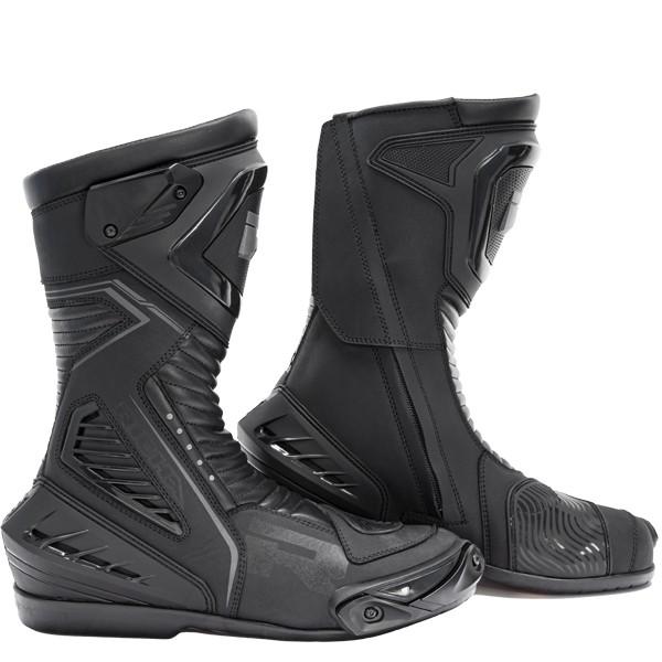 Richa Velocity Boots Black