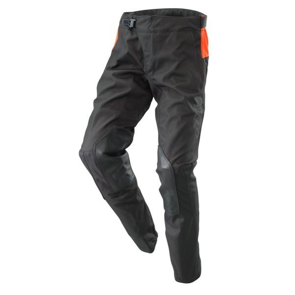 KTM Racetech WP Pants - NEW for 2021