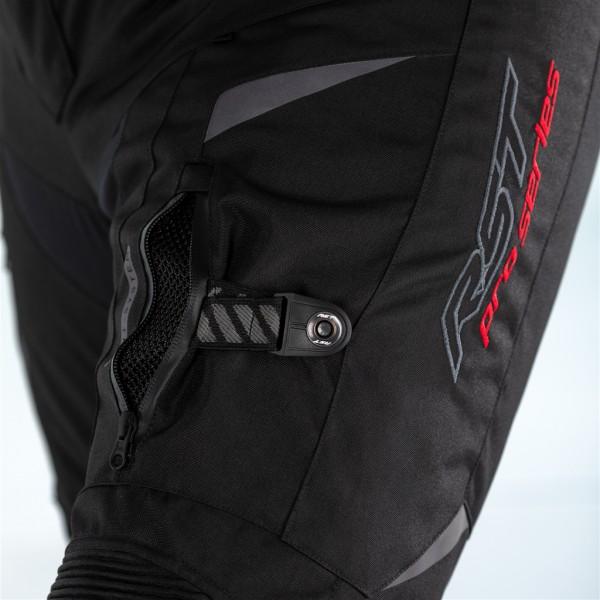 RST Pro Series Paragon 6 CE Mens Textile Jean