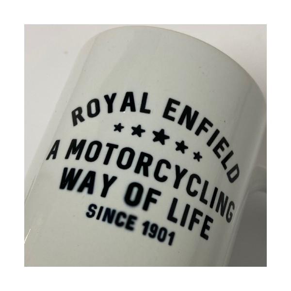 Royal Enfield Gift Box