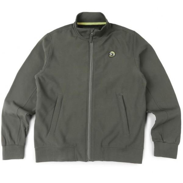 Royal Enfield Himalyan Jacket - Light Olive