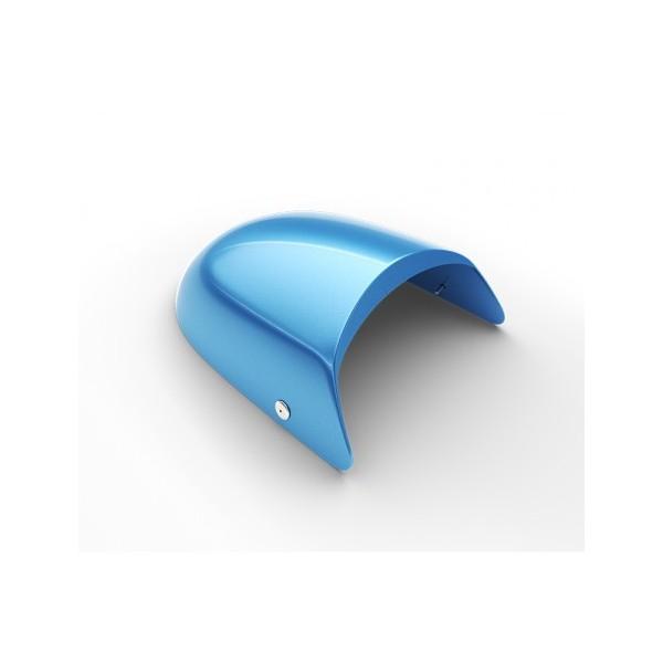DUAL SEAT COWL VENTURA BLUE 650 GT 1770040