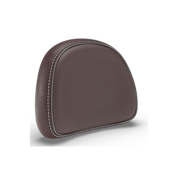 Royal Enfield Meteor Backrest Pad Only, Brown KXH00076/C