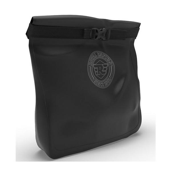Royal Enfield Meteor Waterproof Inner Pannier Bag KXF00034/B