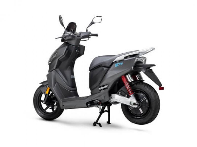MGB MGB E4 1200W 2022
