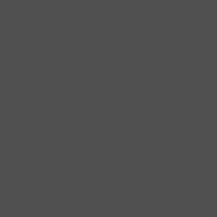 Gray Stone HPS 125 Euro 5 2021