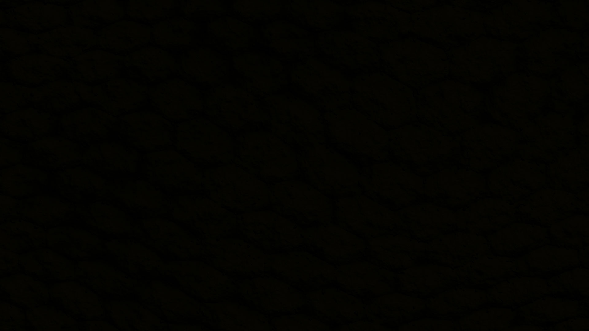 New BlackF.B Mondial HPS 300
