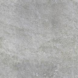 Silver Svartpilen 401