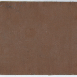 black/military brown Svartpilen 701