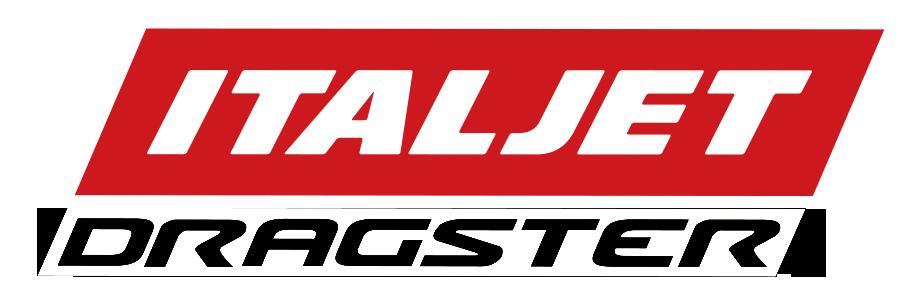 ItalJet Gallery