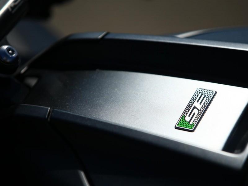 Kawasaki Ninja ZX-10R SE . 2018