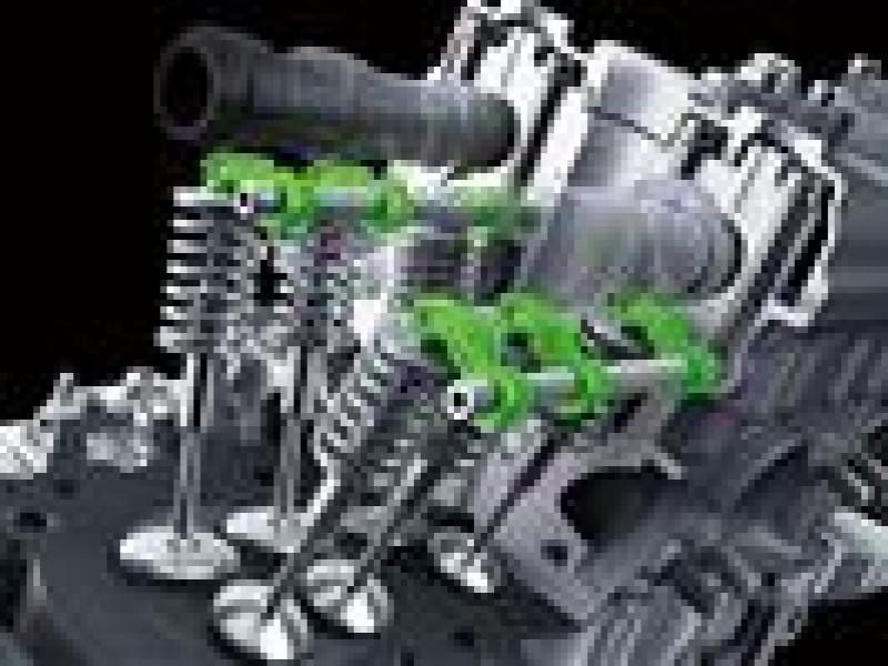 Kawasaki Ninja ZX-10RR Performance 2019
