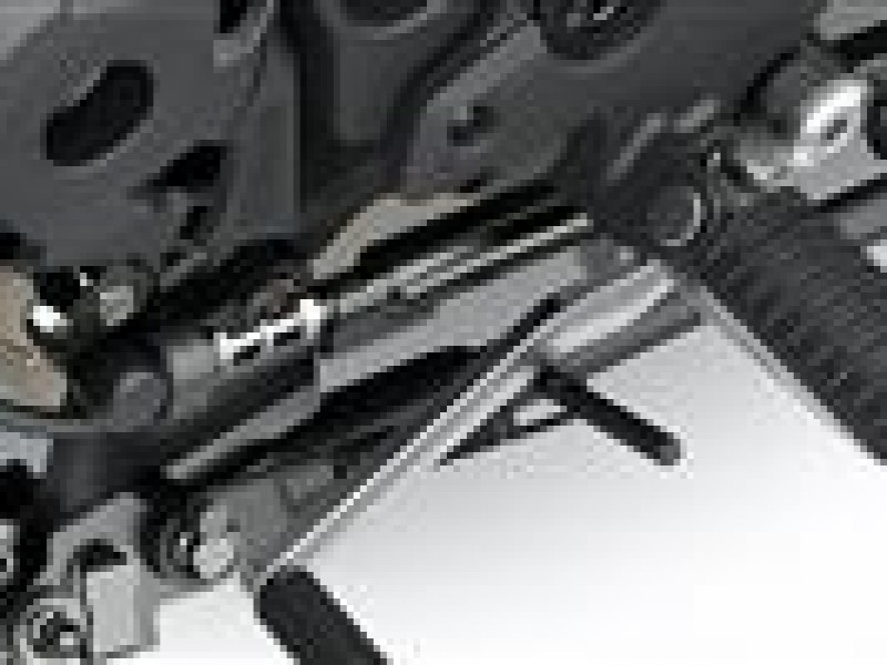 Kawasaki Versys 1000 SE KLZ1000DMFNN 2021