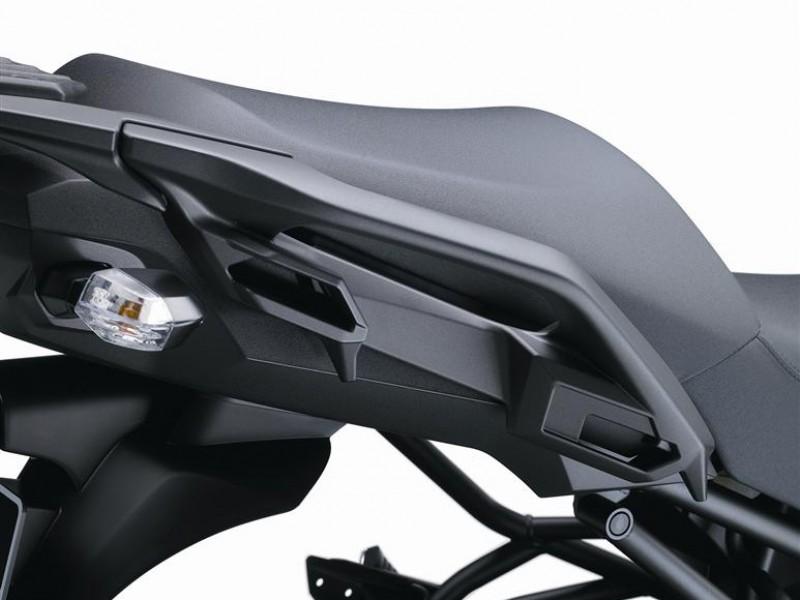 Kawasaki Versys 1000 SE 2020