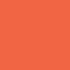 New Pearl Lava OrangeKawasaki Vulcan S Light Tourer