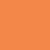 New Candy Matte OrangeKawasaki Z800 E Performance