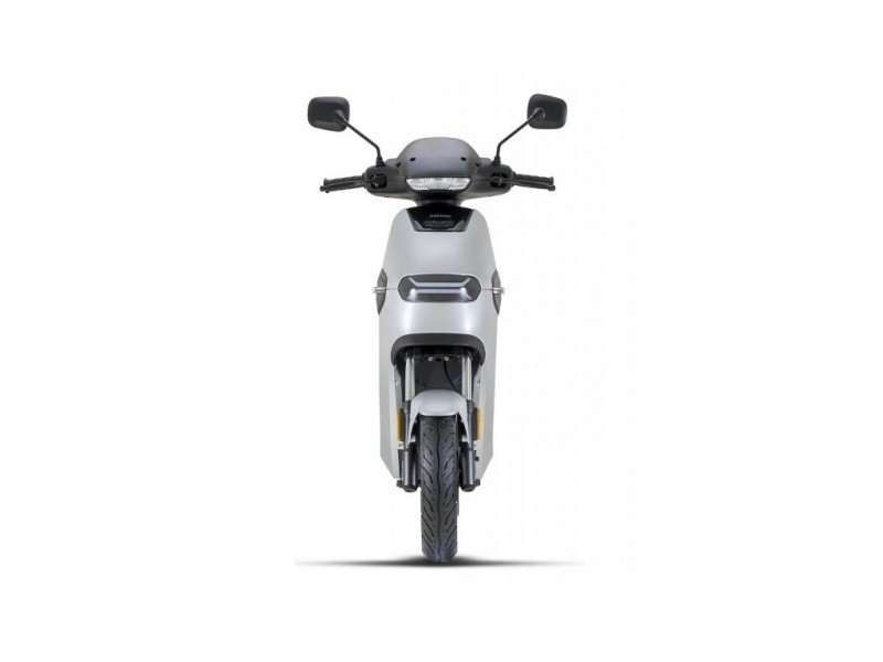 Keeway E-Zi PLUS Electric 2020
