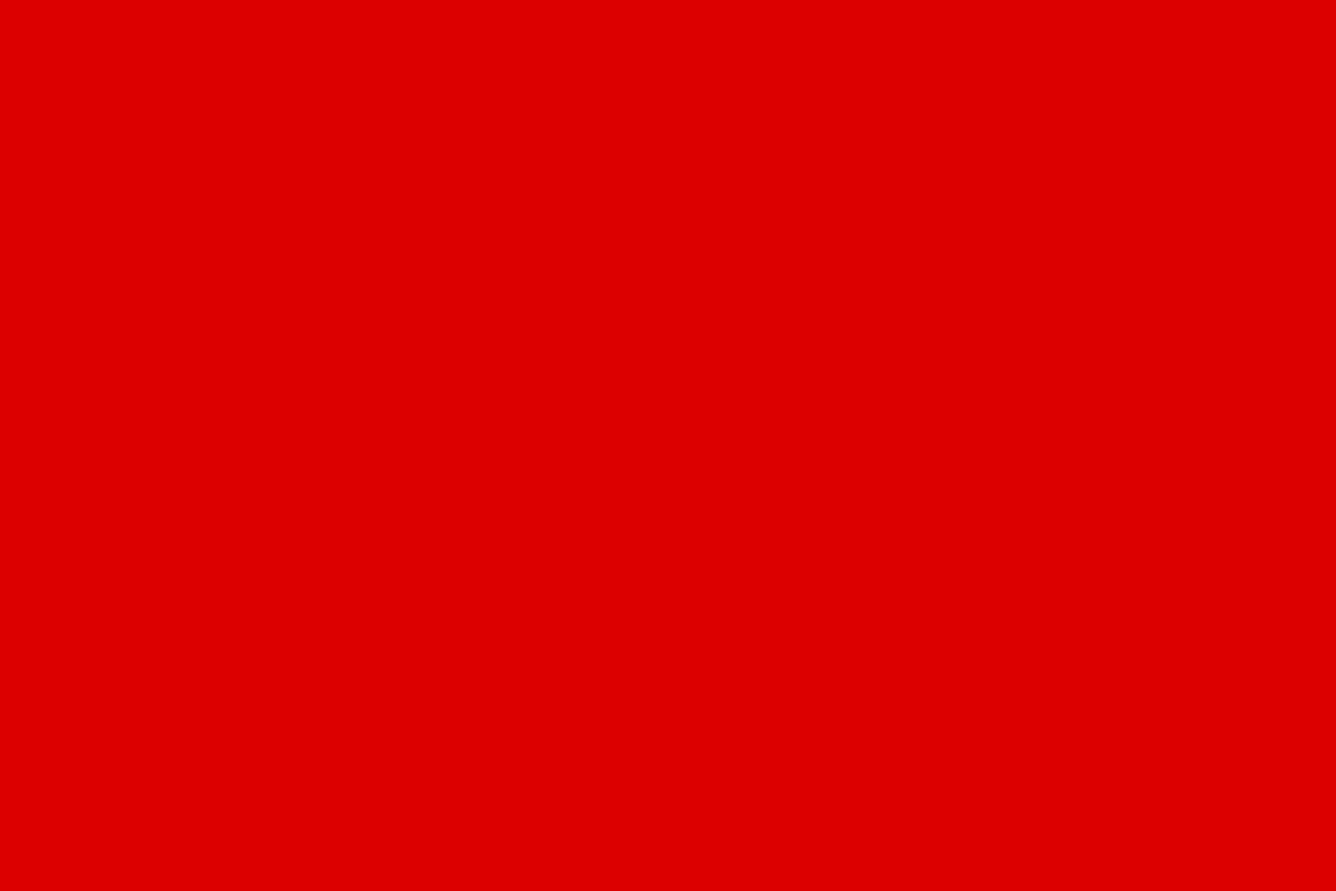 Red TX 125cc E4 Enduro