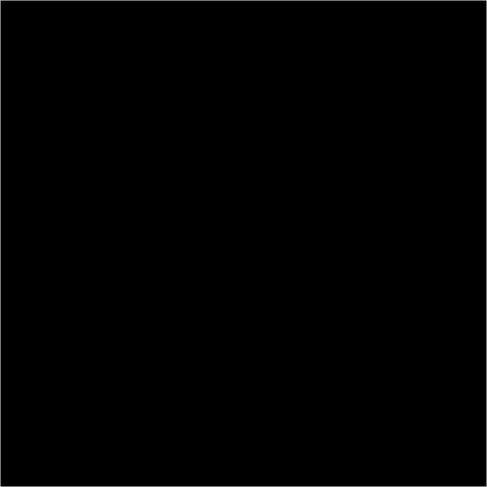 Black TX 125cc E4 Super Moto