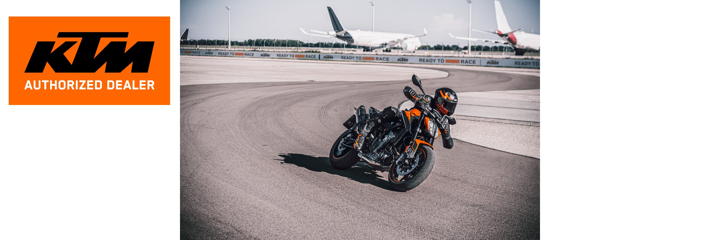 KTM 1290 SUPER DUKE GT 2019  ADVANCED SPORTS TOURING