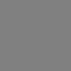 New Grey Fixed FenderLambretta V 125 Special E5 Fixed Fender