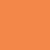 New OrangeLambretta V200 Special
