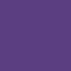 Lilac 151 4T Pre Reg PL66