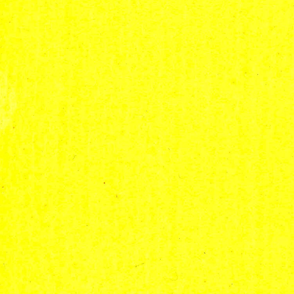 Yellow/Black SMX Motard 125cc