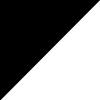 Black/White GT 125 AC CBS E4