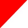 Red/White GT 125 AC CBS E4