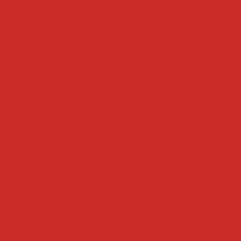 Red Meteor 350 Fireball