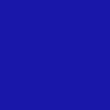 Blue GSX-S750 2021