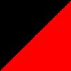 New Black/RedSuzuki SV650 AM1 21Plate