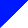 New Blue/WhiteSuzuki SV650 AM1 21Plate