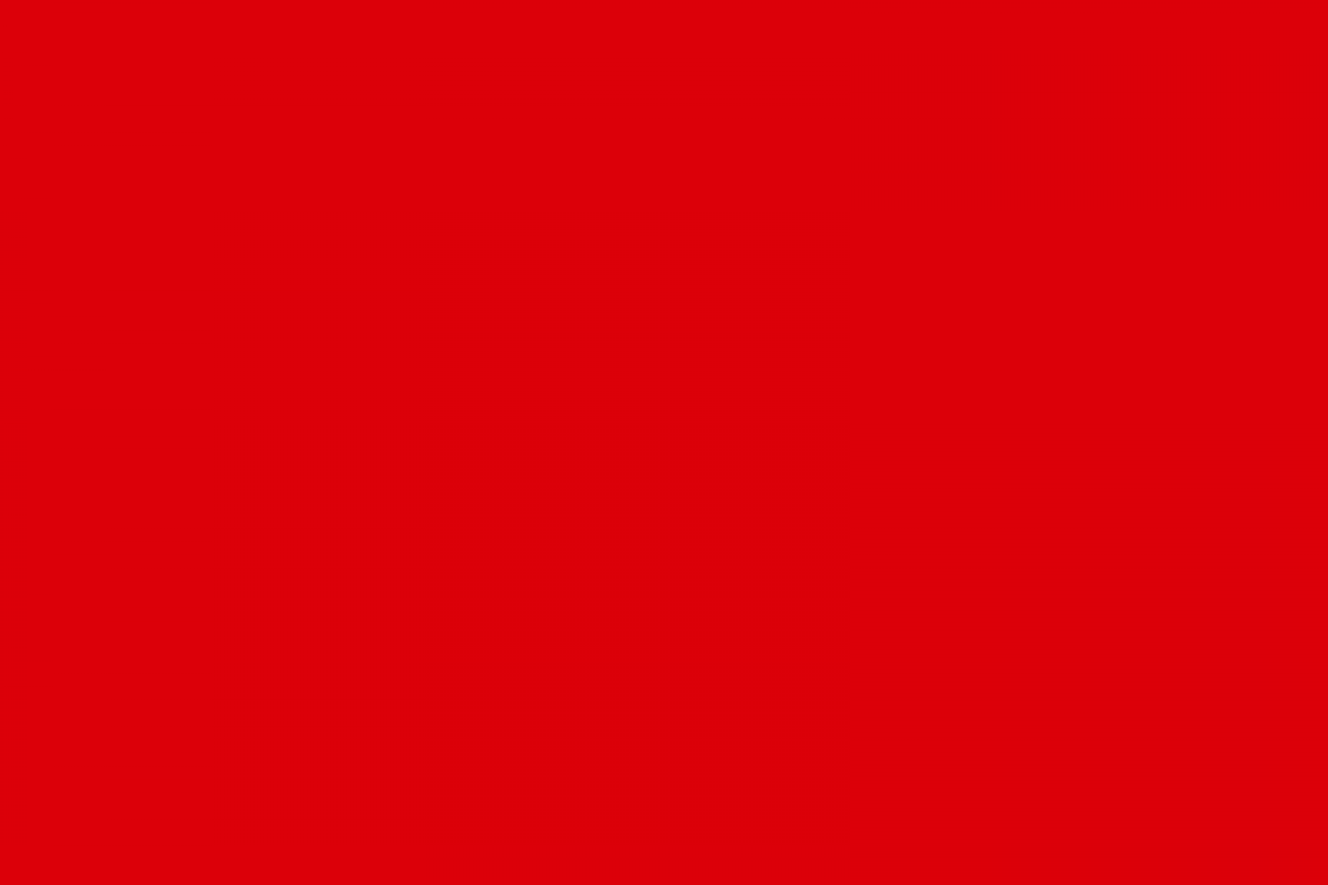 Red V-Strom 1000