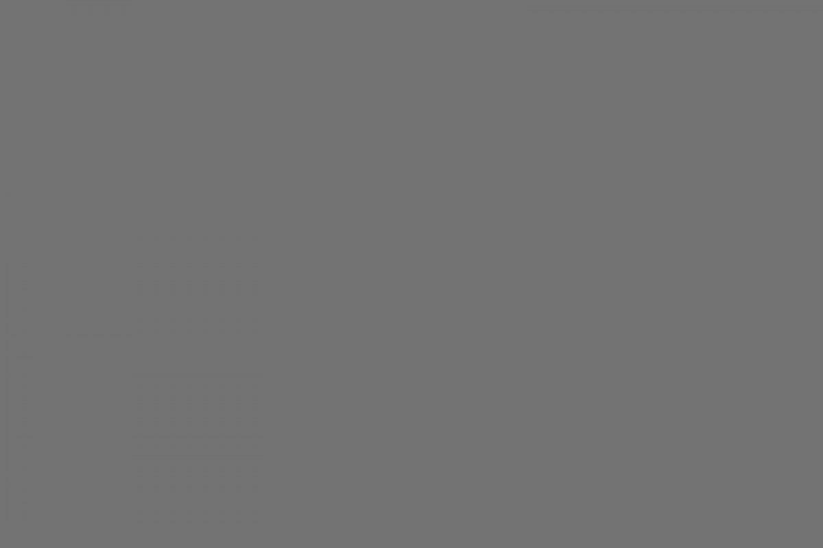 Grey 2020 V-Strom 1050 RQM0