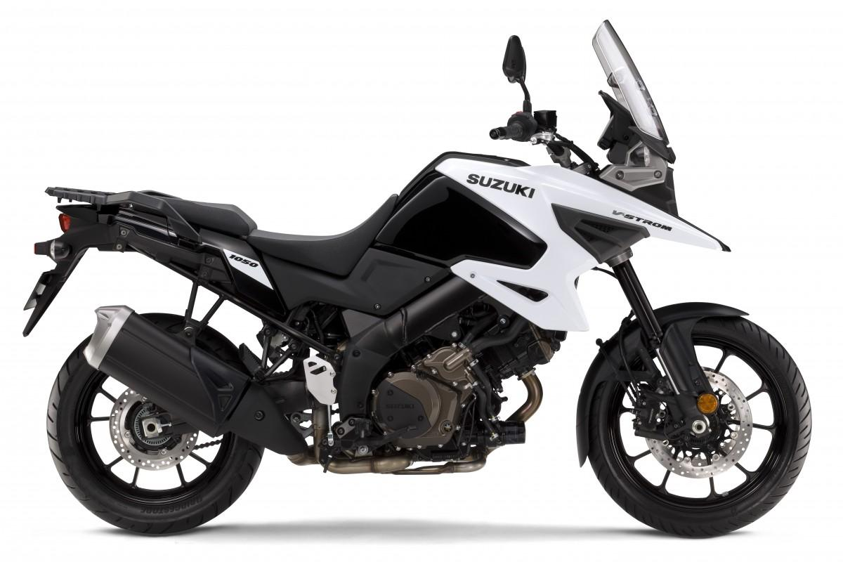 Best Offer Suzuki 2020 V-Strom 1050 RQM0