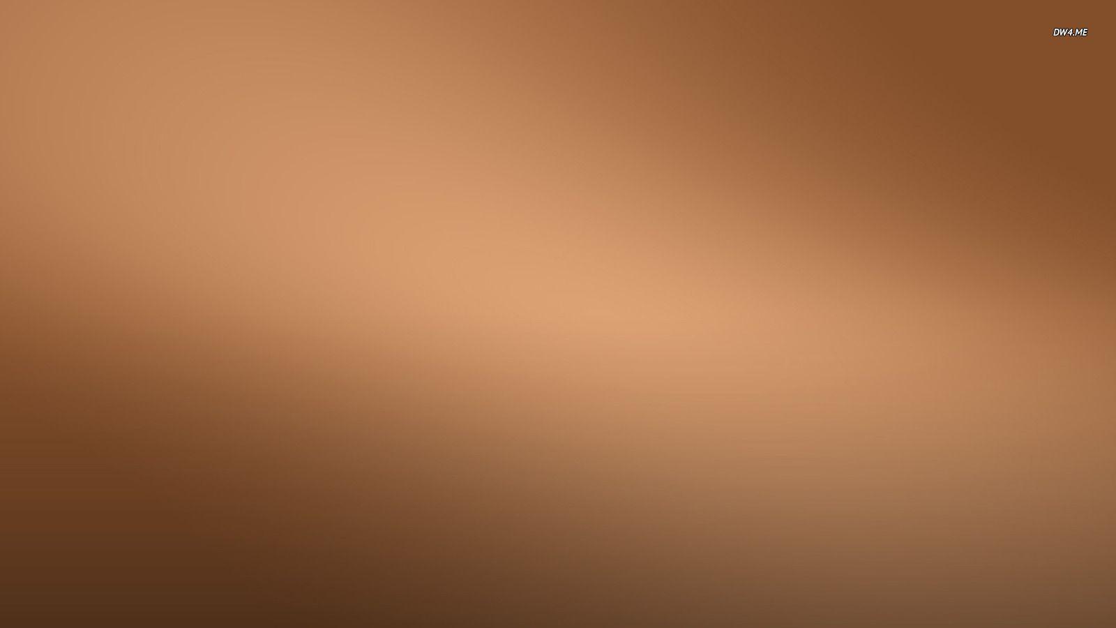 New BronzeSym Fiddle 50cc E5