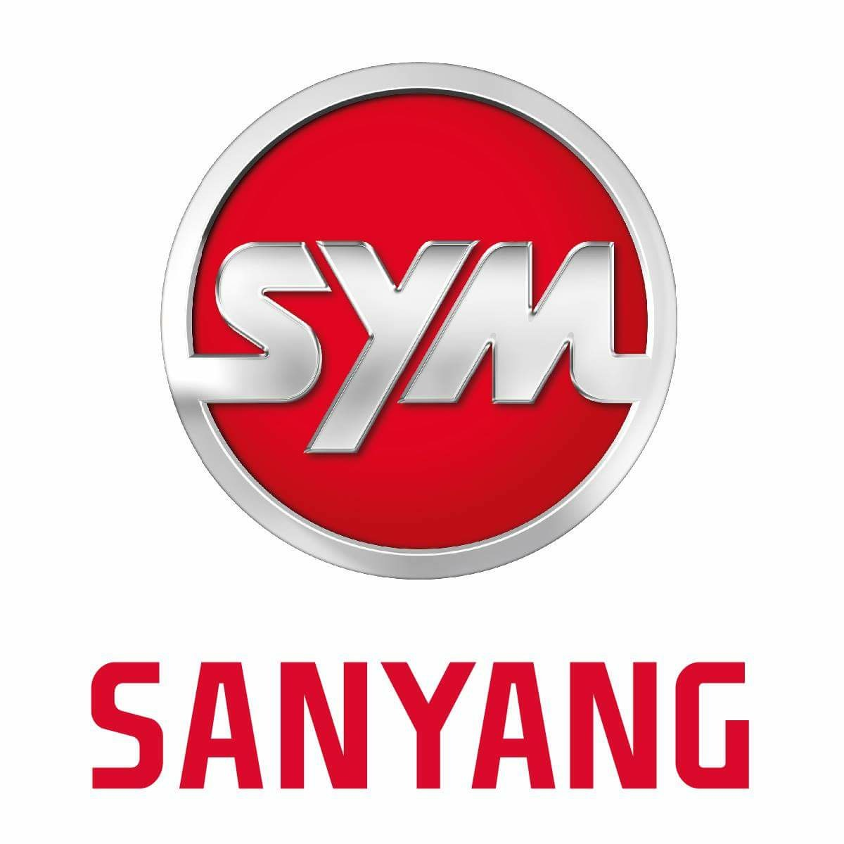 Sym Gallery