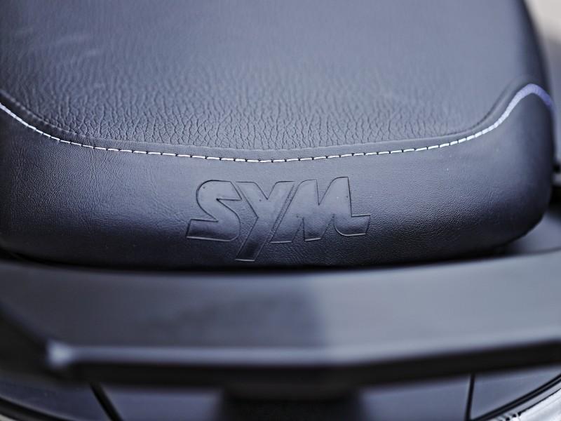 Sym Jet 14 125cc AC E4 2020