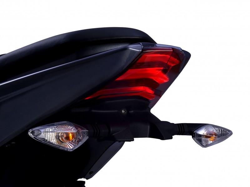 Sym NHX 125cc 2020